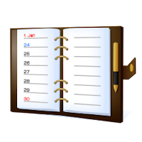 Jorte Calendar & Organizer on PC / Download (Windows 10,7,XP/Mac)