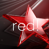 red! – Stars, Glamour && More APK for Ubuntu