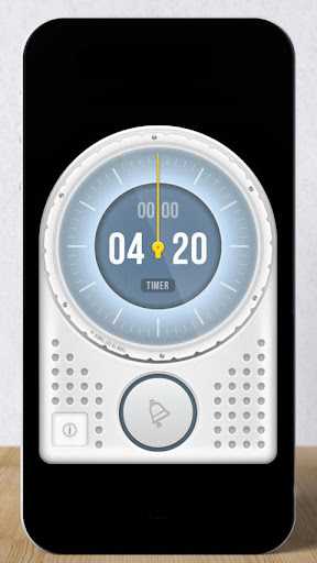 免費生產應用App|Minu - The Design Timer|阿達玩APP