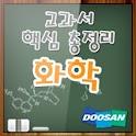 교과서 핵심총정리 화학 icon