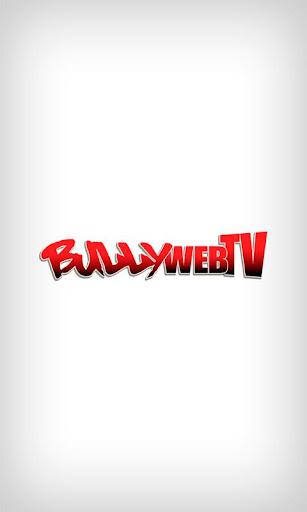 BullyWebTV