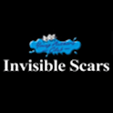 EBook - Invisible Scars icon