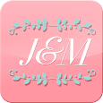 J&M APK Version 1.5