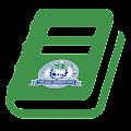 App Corp ePassbook apk for kindle fire
