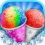 Snow Cone Maker - Frozen Foods APK for Sony