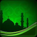 رمضان 2016 icon