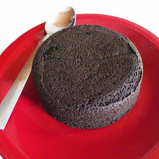 Best Coconut Flour Chocolate Mug Cake Ever! Gluten Free!
