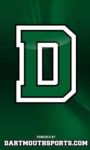 Dartmouth Sports: Free