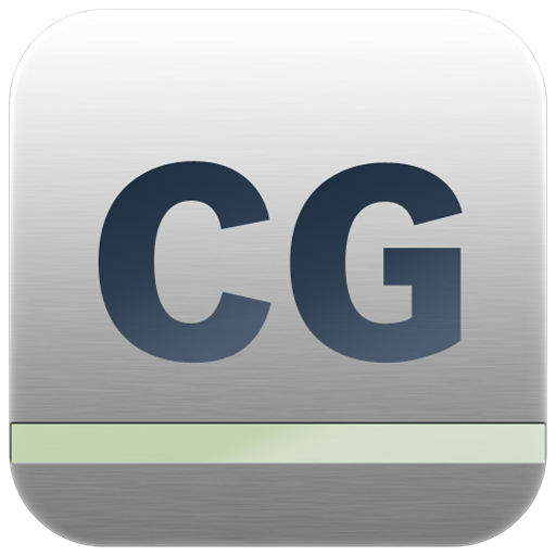 Country Guide Mobile LOGO-APP點子
