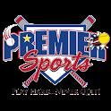 Premier Sports icon