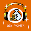 Get Money! Hypnosis