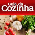 App Guia da Cozinha – Tudo prático APK for Windows Phone