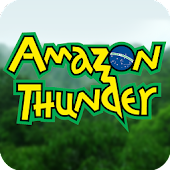 Download Acai Juice - Amazon Thunder APK to PC