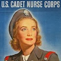US WWII Posters icon