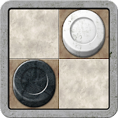 Checkers 2 Icon