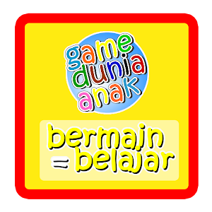 384 puzzles for preschool kids android apps on google play - Game Game Anak Paud Apk For Windows Phone Android Games