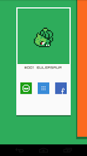 Minimal Pixel Icon Pack- screenshot thumbnail