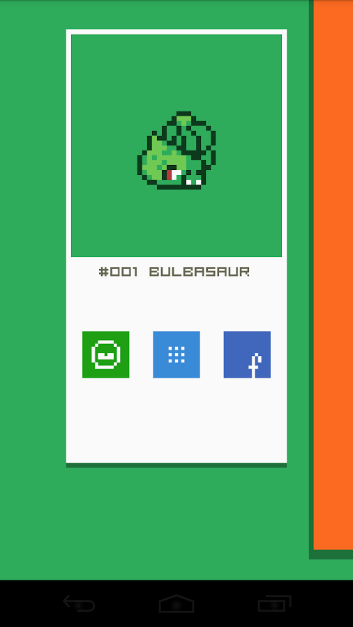 Minimal Pixel Icon Pack Screenshot 4
