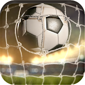 Game Kick Challenge Football 2015 version 2015 APK