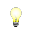Lights Out Free icon