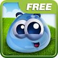 Tiny Hope Free APK for Bluestacks