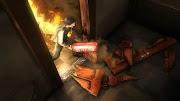 Alone in the Dark slips on PS3