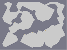 Thumbnail of the map 'Detswist'