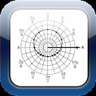 Pre-Calculus Guide icon