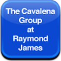 Cavalena Group Raymond James icon