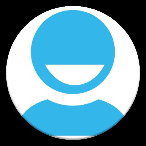 百一暑遊行事曆 工具 App LOGO-APP試玩