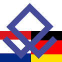 Dutch German Dictionary icon