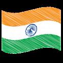 News India icon