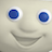 Doughboy icon