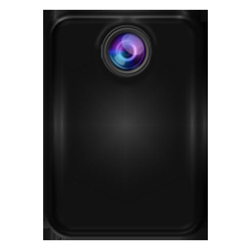 Cafree(スピードショット) 攝影 LOGO-玩APPs