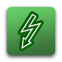 Horizon Electricity Monitor icon