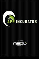 Screenshot of App Incubator
