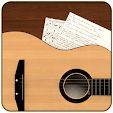 Guitar Song.. file APK for Gaming PC/PS3/PS4 Smart TV