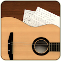Download Guitar Songs APK for Laptop