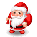圣诞连连看(免费) icon
