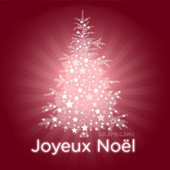 Joyeaux noel by la petite bouchee edible experiences - Petites images de noel ...