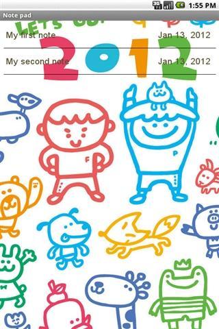 P714 2012 [SQNotePad]
