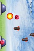 Screenshot of Papi Missile