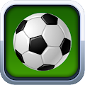 Fantasy Football Manager Pro APK for Bluestacks