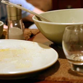 Dry Risotto Recipes