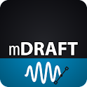 mDRAFT icon