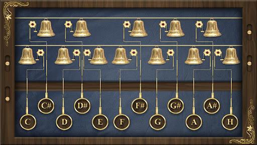 Bells Music Factory