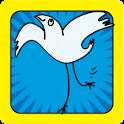 ציפור הנפש - עברית לילדים icon