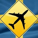 Sweden Travel Guide icon