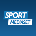 SportMediaset APK for Bluestacks