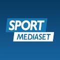 App SportMediaset APK for Kindle